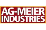Ag-Meier Industries