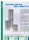 NTZ - ALH Series - Bypass Filtration Units - Brochure