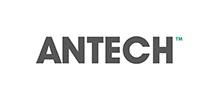 Antech Hydraulics Ltd
