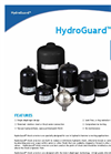 HydroGuard Series Tanks Brochure
