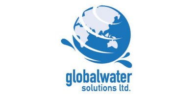 Global Water Solutions Ltd. -  member of The Swan Group