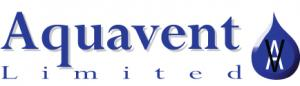 Aquavent Ltd