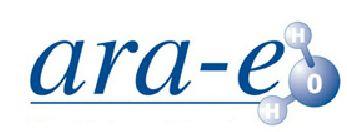 Ara Environmental Ltd