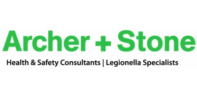 Archer & Stone Ltd
