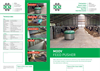 Moov Feed Pusher Brochure