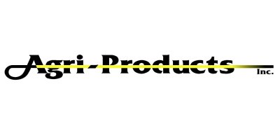 Agri-Products