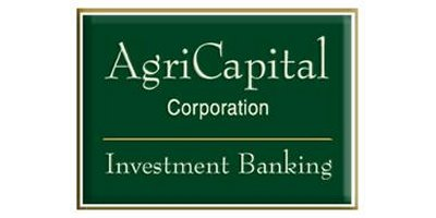 AgriCapital Corporation