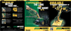 Alamo - Rear Mount Boom Mowers Brochure