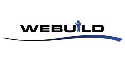 Webuild Training