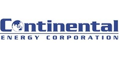 Continental Energy Corporation