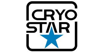 Cryostar SAS