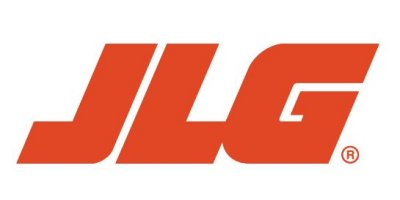 JLG Industries, Inc.