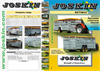 Betimax Reclining Livestock Trailer Products Catalogue