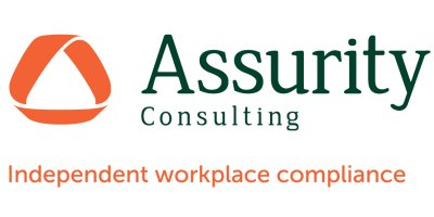 Assurity Consulting Ltd
