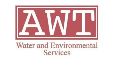 AWT Water Treatment Ltd