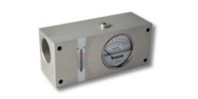 Model FI1500  - Hydraulic Flow Indicator