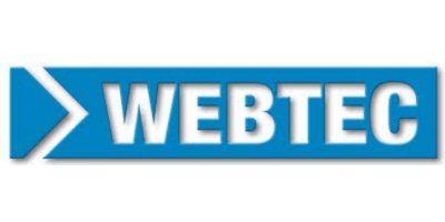 Webtec Products LTD
