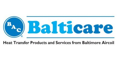 Balticare Ltd