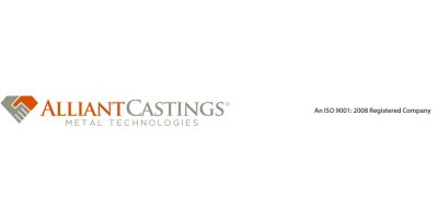 Alliant Castings