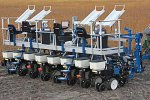 SeedPro  - Precision Planter