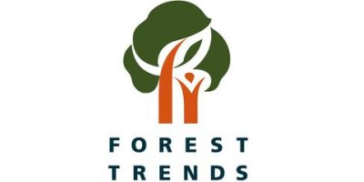 Forest Trends Association