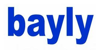 BAYLY Environmental Services Ltd