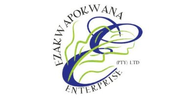 Ezakwapokwana Enterprise Pty Ltd