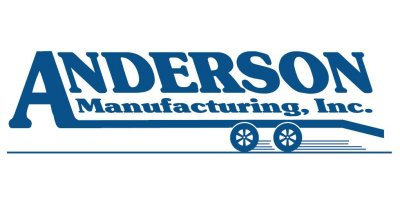 Anderson Manufacturing, Inc.
