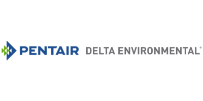 Delta Environmental Products - Infiltrator Water Technologies, LLC.