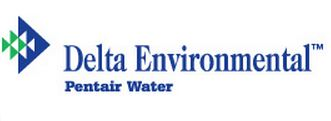 Delta Environmental Products - Pentair, Inc.