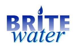 Britewater Limited