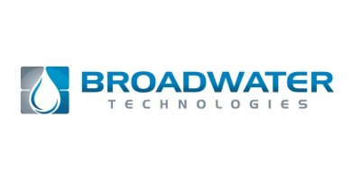 Broadwater Technologies Ltd