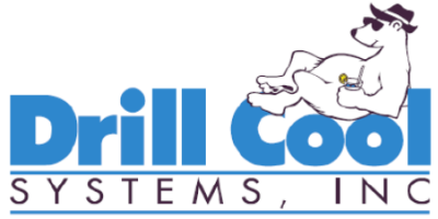 Drill Cool Systems, Inc.