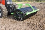 Model FP 16-900 - Front Mounted Furrow Presses