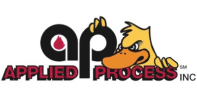 Applied Process, Inc.