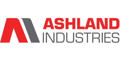 Ashland Industries Inc.