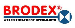 Brodex Water Treatment