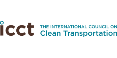 International Council on Clean Transportation (ICCT)