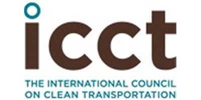 International Council On Clean Transportation
