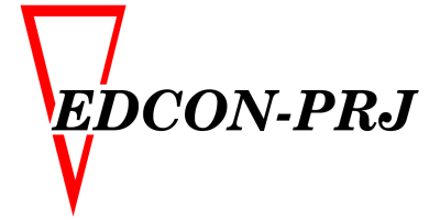 EDCON-PRJ, Inc.