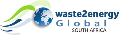 Waste2Energy Global SA