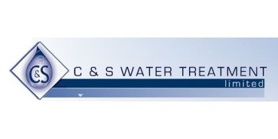 C&S Water Treatment Limited