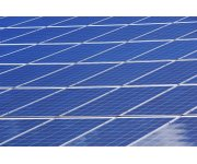 Enel begins construction of the americas' largest solar photovoltaic plant