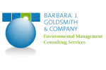 International Environmental Planning Services
