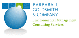 Barbara J. Goldsmith & Company