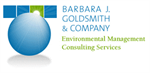 Litigation/Mediation Support Services