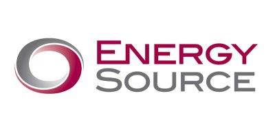 EnergySource LLC