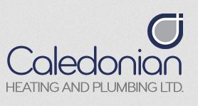 Caledonian Heating & Plumbing Ltd