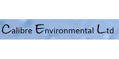 Calibre Environmental Ltd