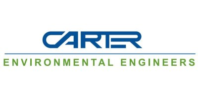 Carter Environmental Engineers Limited